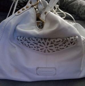 Authentic Isabella Fiore handbag